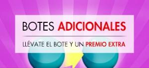 promo_bingo_botes_adicionales_306x140_4