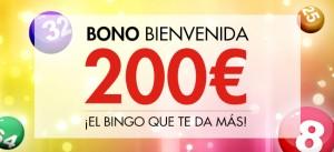promos_bingo_bono_bienvenida_650x298